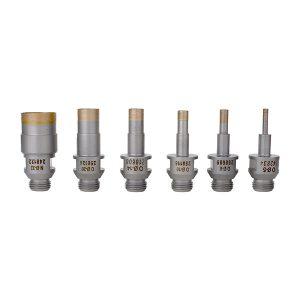 Standard Drilling Tools