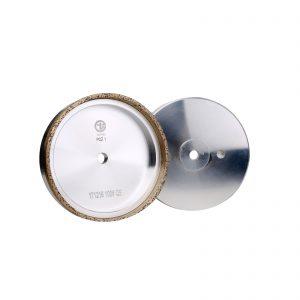 Metalic Grinding Cup Wheels
